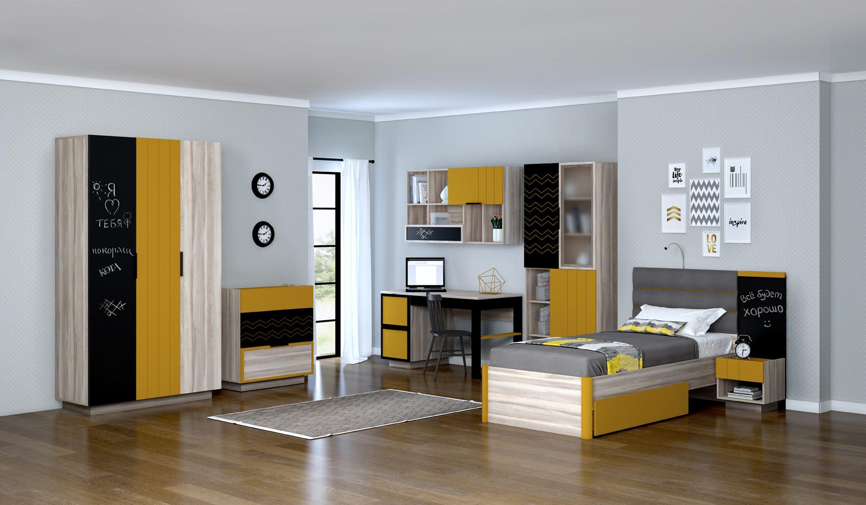 Купить мебель в интернетмагазине Яна  Продажа мебели от